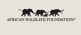 African Wilderness Foundation