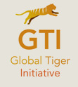 Global Tiger Initiative